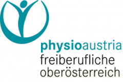 Physioaustria OOE